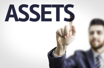 What is Asset-Based Lending?